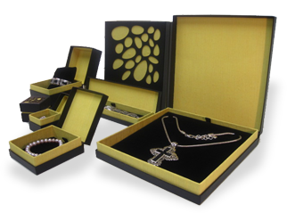 jewellery_img1